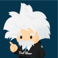 trailmix creator image